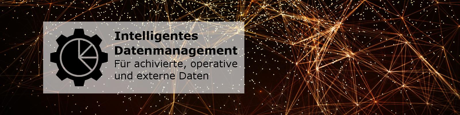 Datenmanagement_Banner
