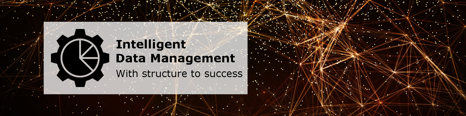 Datamanagement_Banner