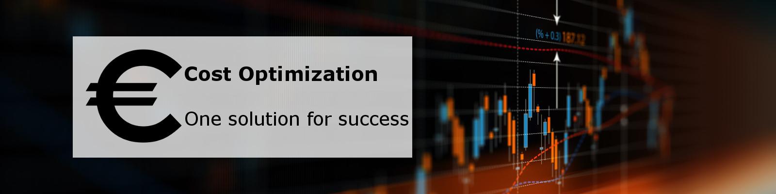 CostOptimization_Banner